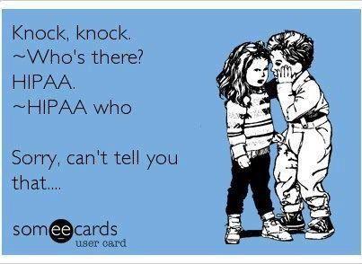 Bahaha So True Physician Assistant Humor Physician Assistant School Physician Assistant