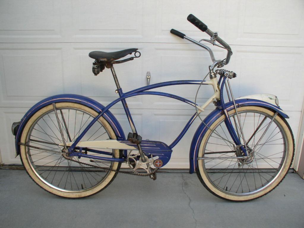 vintage schwinn parts for sale