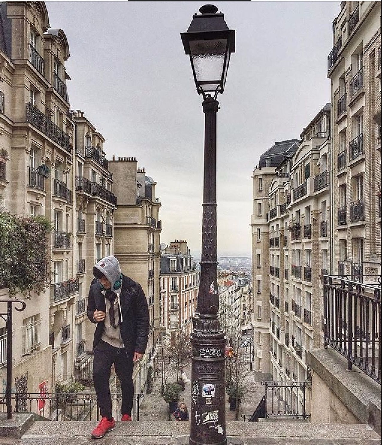 Pin by emily bex author on paris paris vacation travel