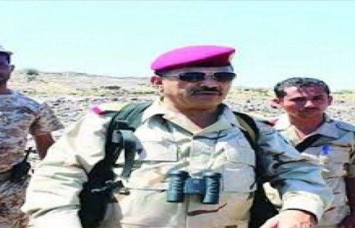 اخبار اليمن وزارة الدفاع اليمنية أدلة بتورط إيران في استهداف