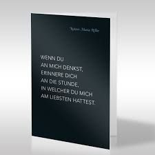 Pin Auf Rainer Maria Rilke
