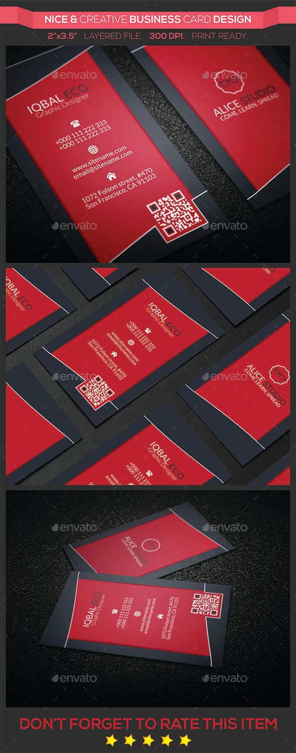 pin on flyer template