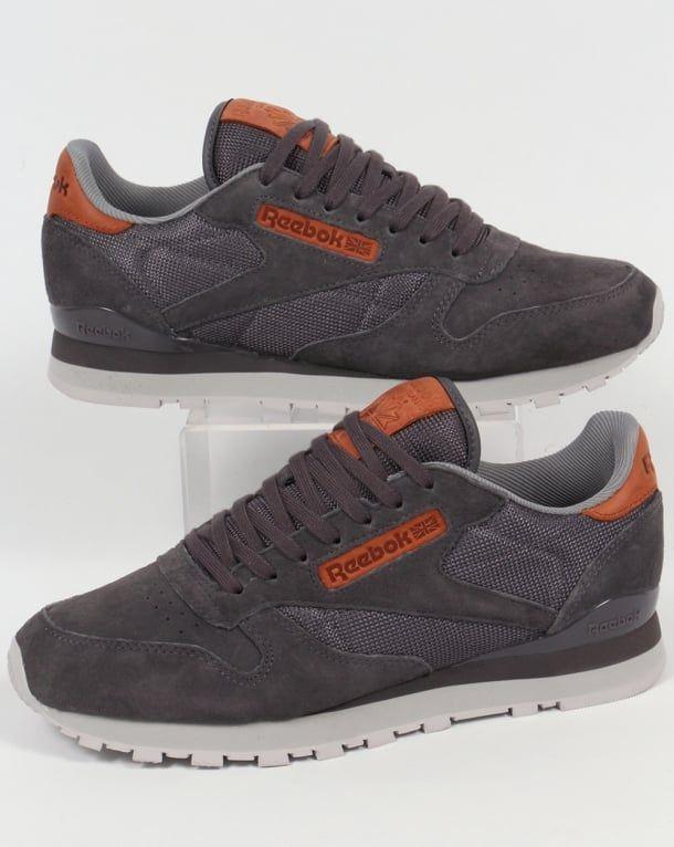 reebok classic leather ol