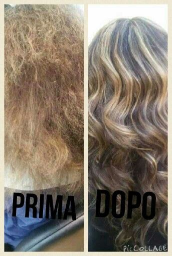 #degradejoelle #lineadonna #arezzo #joelle #cdj #haircolor #tagliopuntearia #colors #colorful #sfumaturechefannoladifferenza #soloxnumeriuno #soloconildegradejoelle