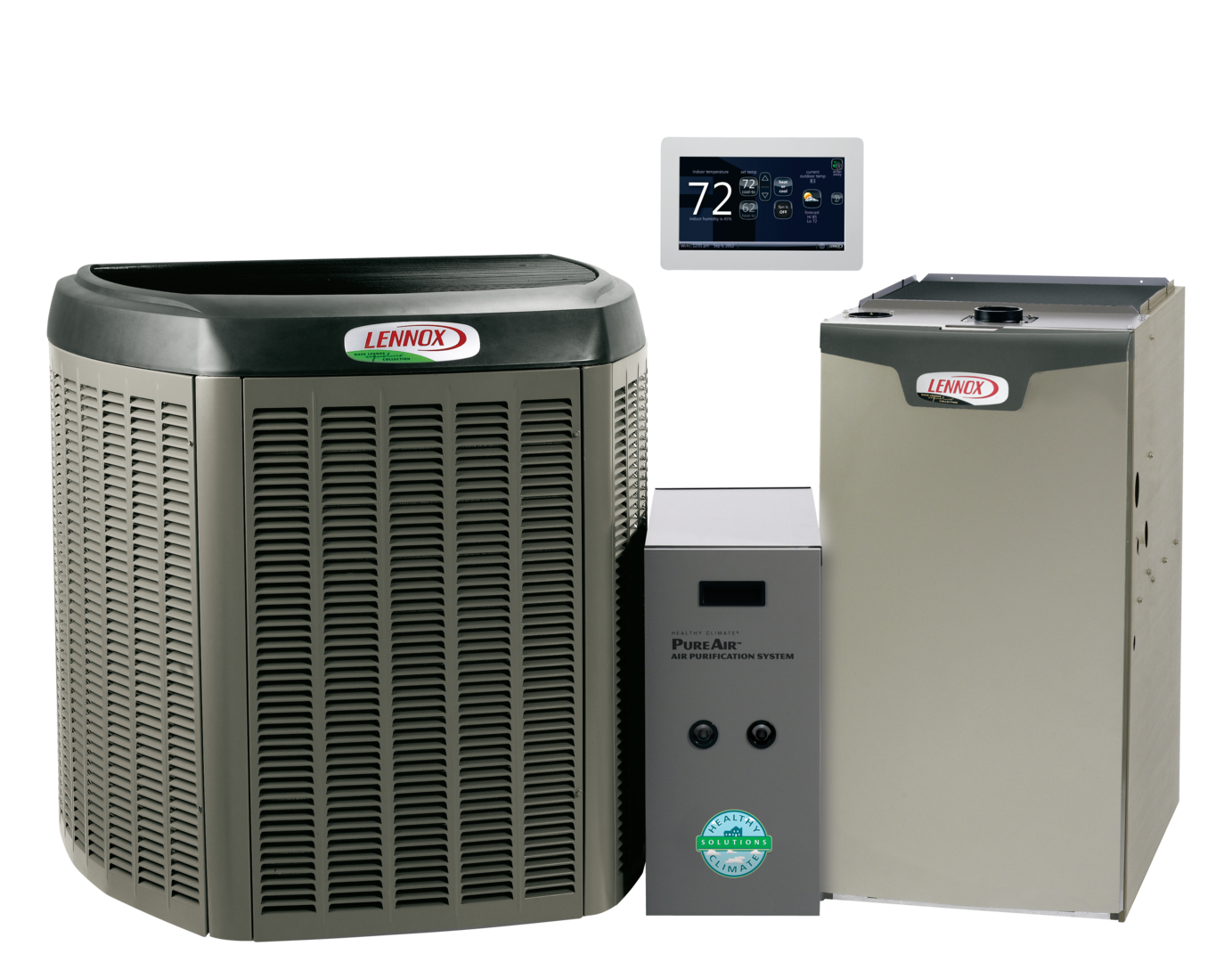 We Want To Make You Feel Perfectly Comfortable With Our High Quality Dependable And Affordable Heating Cooling With Images Comforters Cozy Heat Pump Heat