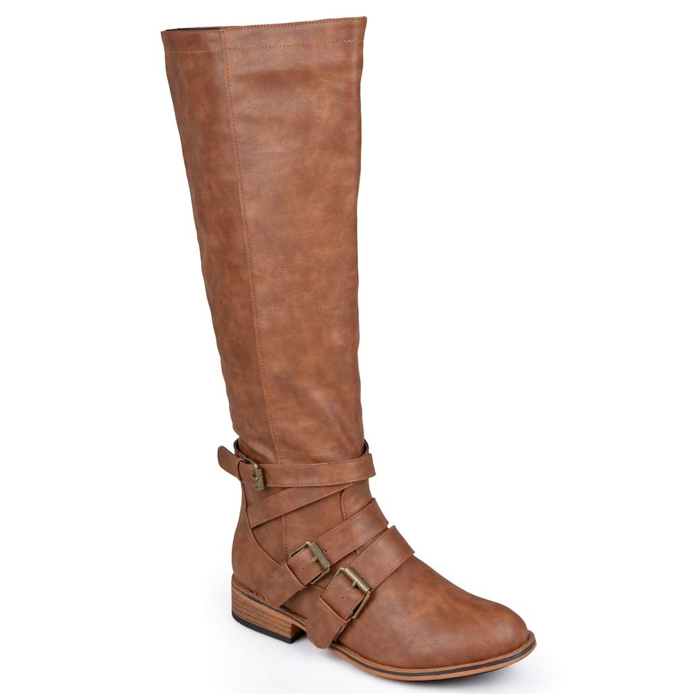 free shipping pay with paypal Journee Collection Vienna ... Women's Tall Riding Boots outlet affordable outlet where to buy low shipping cheap price amazon for sale 3Y5Gw50uW