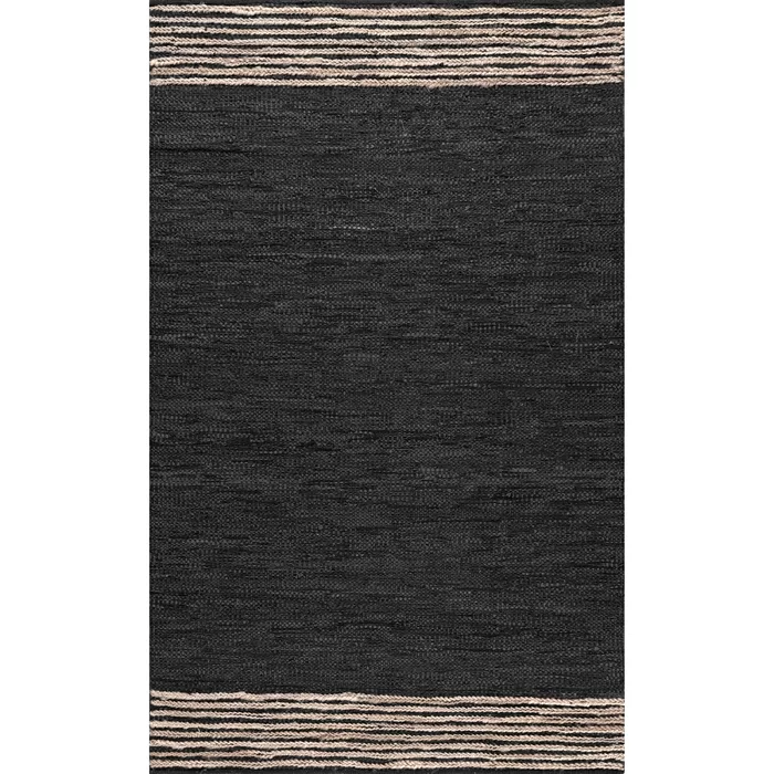 Keating Gray Area Rug Reviews Allmodern Area Rugs For Sale Braided Area Rugs Area Rugs