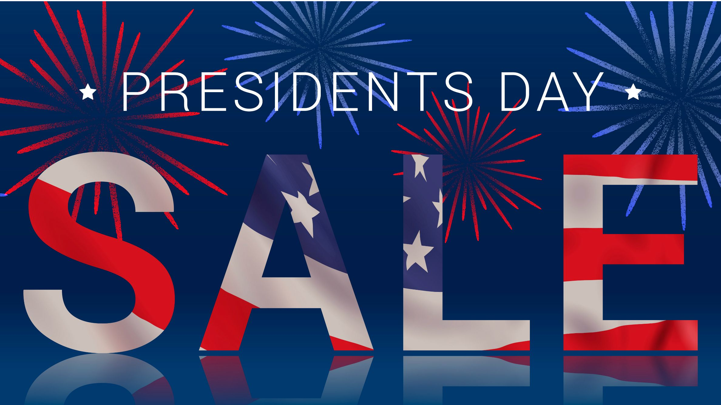 Presidents Day Sales And Deals Extended Home Depot Best Buy Lowe S Walmart And More Cool Things To Buy Presidents Day Day