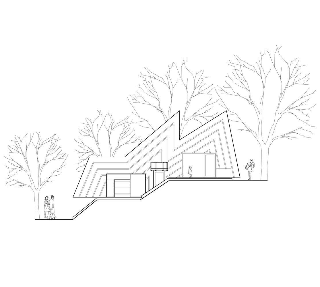 Gallery Of Stella Fiore Iroje Khm Architects