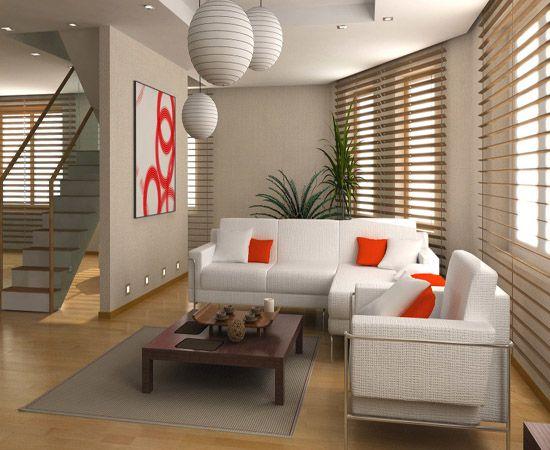 Pinbisf House On Room Envy  Pinterest  Living Rooms Endearing Living Room Design Planner Design Ideas