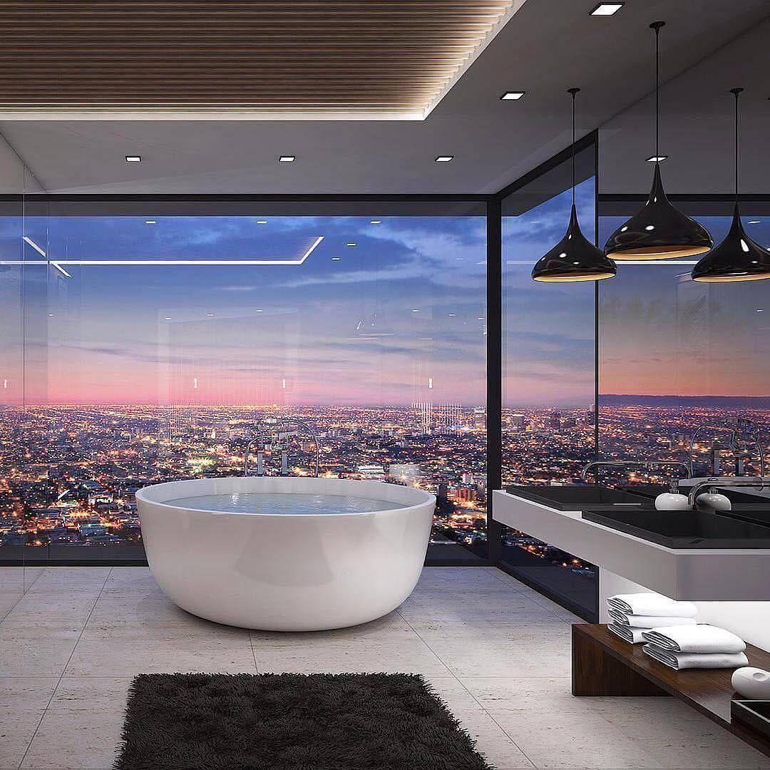 Küchendesign hong kong modern luxury bathroom design ideas for your home  cadolobo