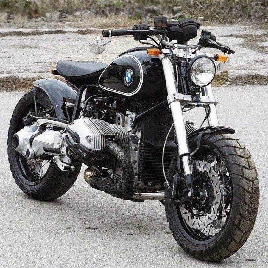 bmw moto retro - google zoeken | cool bmw bikes! | pinterest | bmw