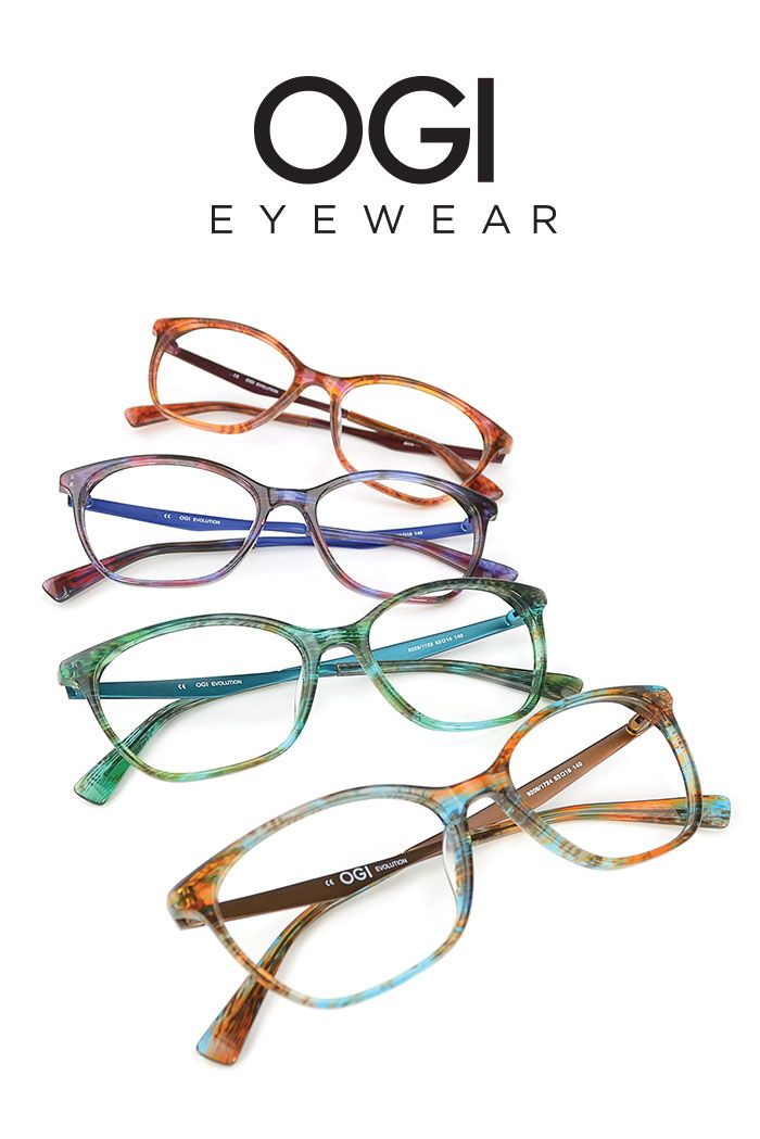 b86b604b4e Ogi Eyewear  9209
