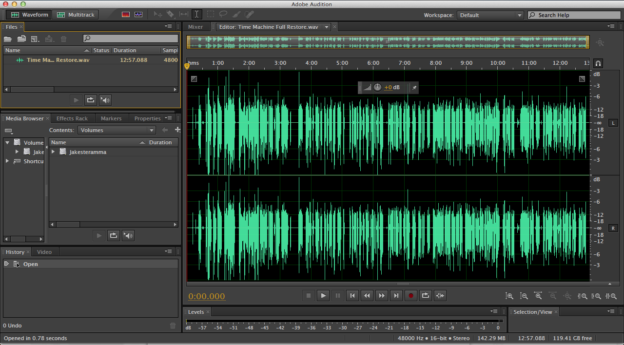 Adobe Audition I Use This For Removing Background Noise From My Audio Adobe Audition Background Noise Background