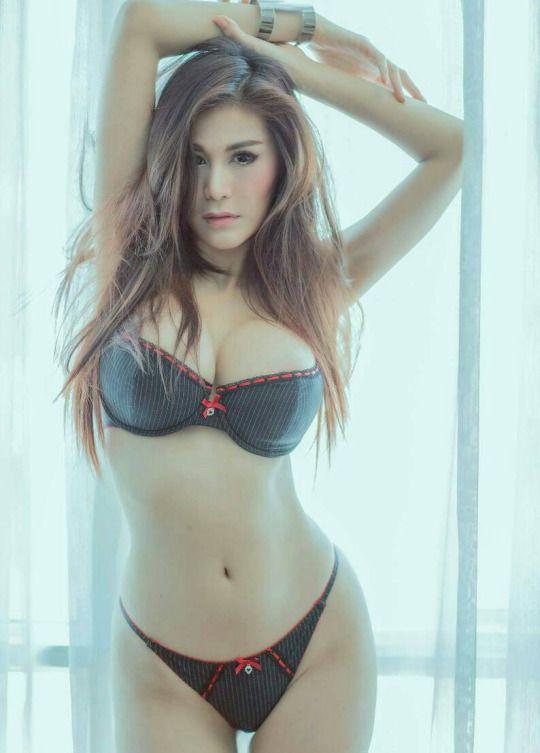 Hot megan fox naked