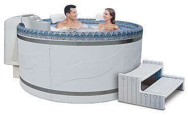Portable Spas Voyager Portable Spa Portable Spa Tubs For Sale Hot Tub