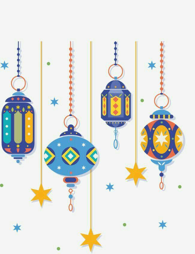 Selamat Menunaikan Ibada Puasa Di Bulan Ramadhan 1439 Hijriah