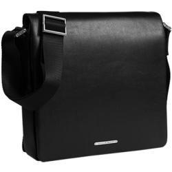 Photo of Leather handbags