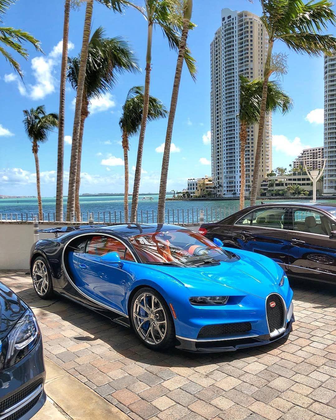 Bugatti In 2020 Super Cars Sports Cars Lamborghini Sport Cars