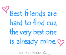 cute and funny best friend quotes