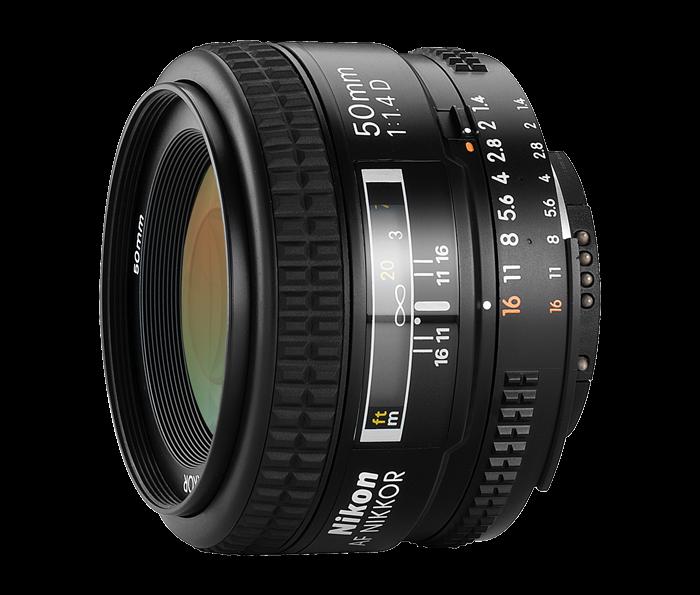 Nikon Af Nikkor 50mm F 1 4d Nikon 50mm Nikon Best Camera