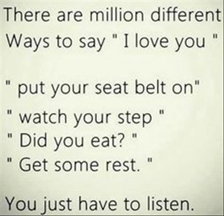 Life Quotes Kids Cool Top Ten Quotes Of The Day  Quotes  Pinterest  Top Ten Truths