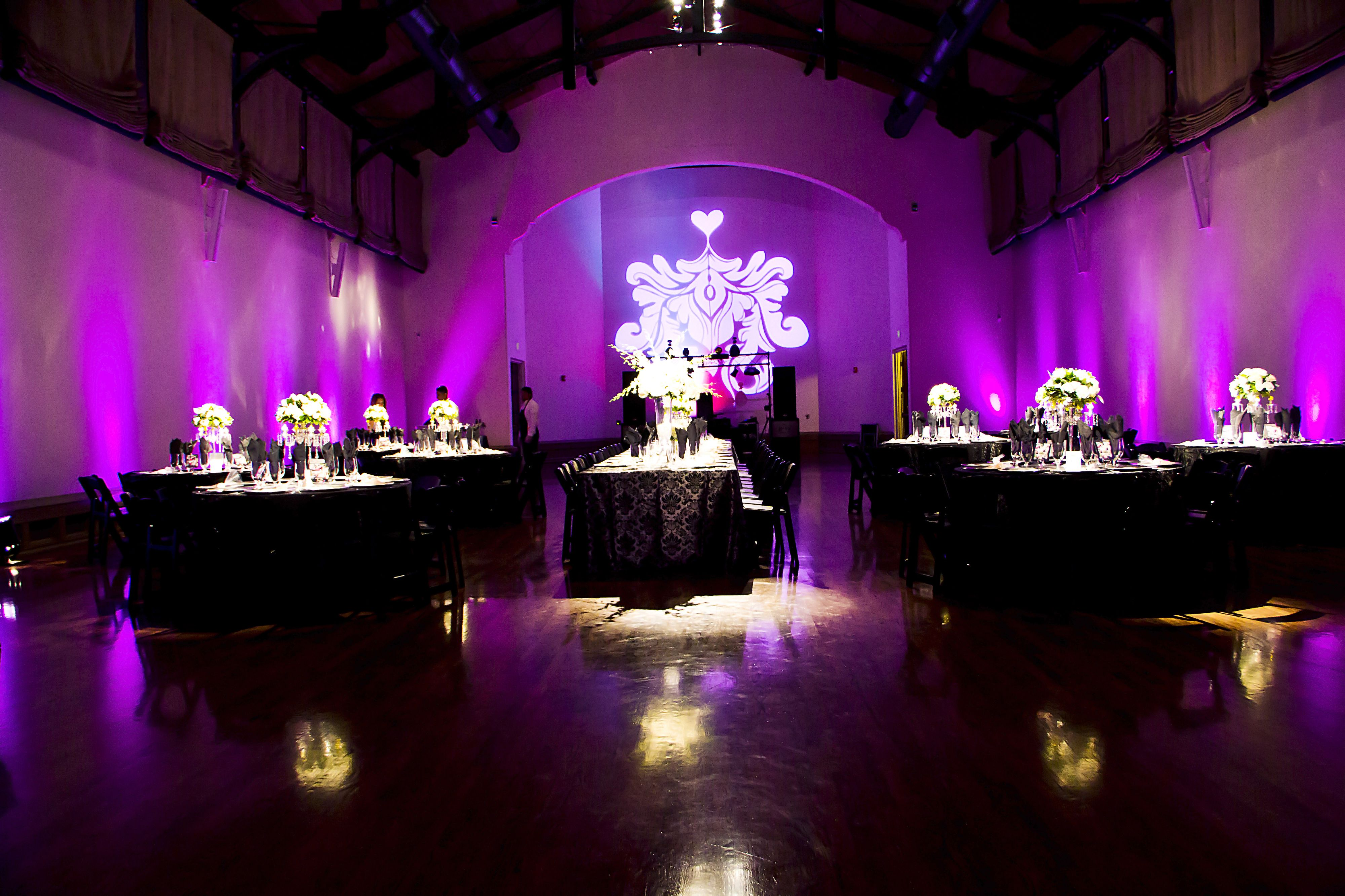 Nicci Mike San Antonio Wedding Planner San Antonio Weddings Wedding Planner Wedding