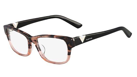 a0002449302 valentino eyewear by marchon