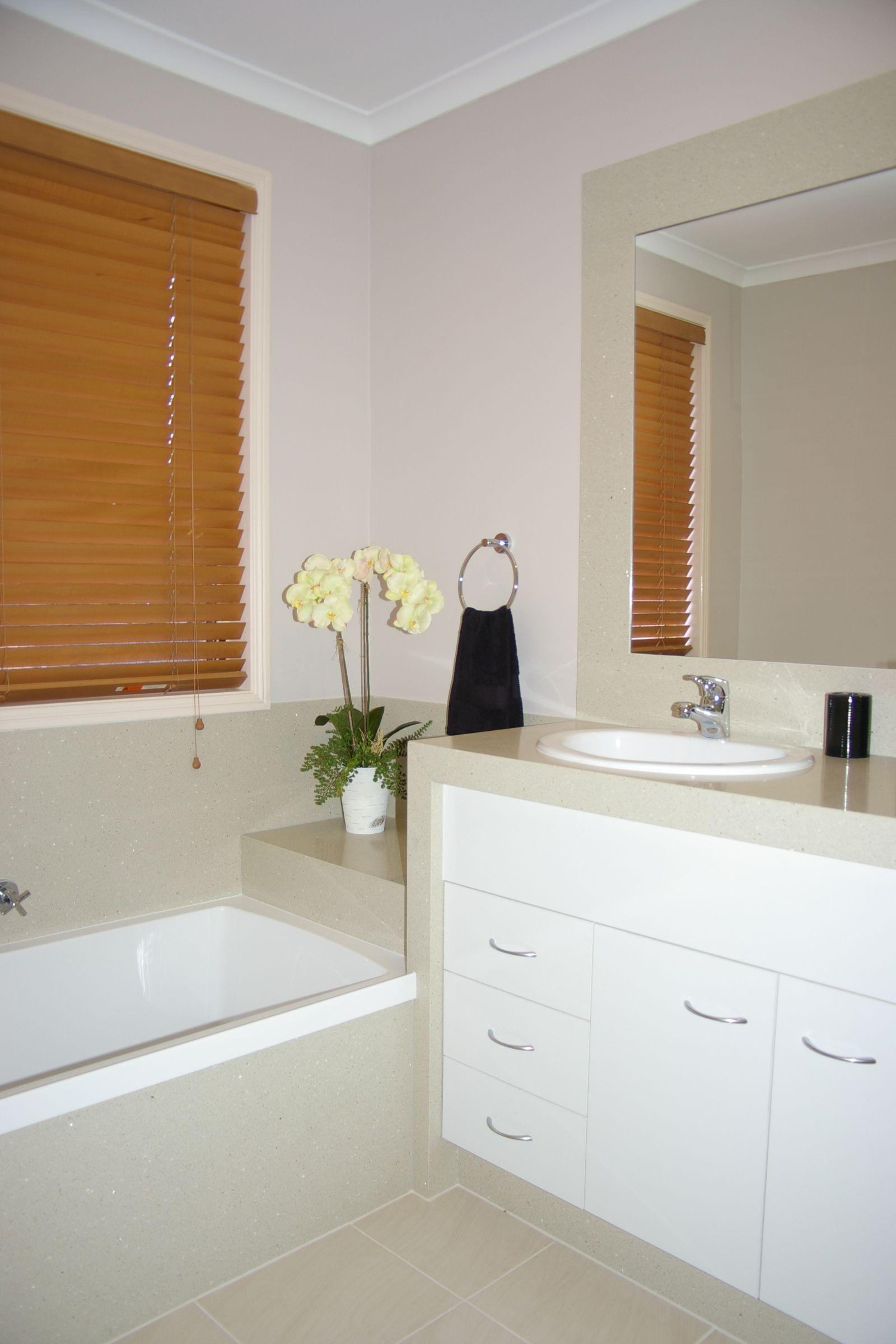 Granite Transformations Bathroom Renovations Photo Gallery | Granite ...