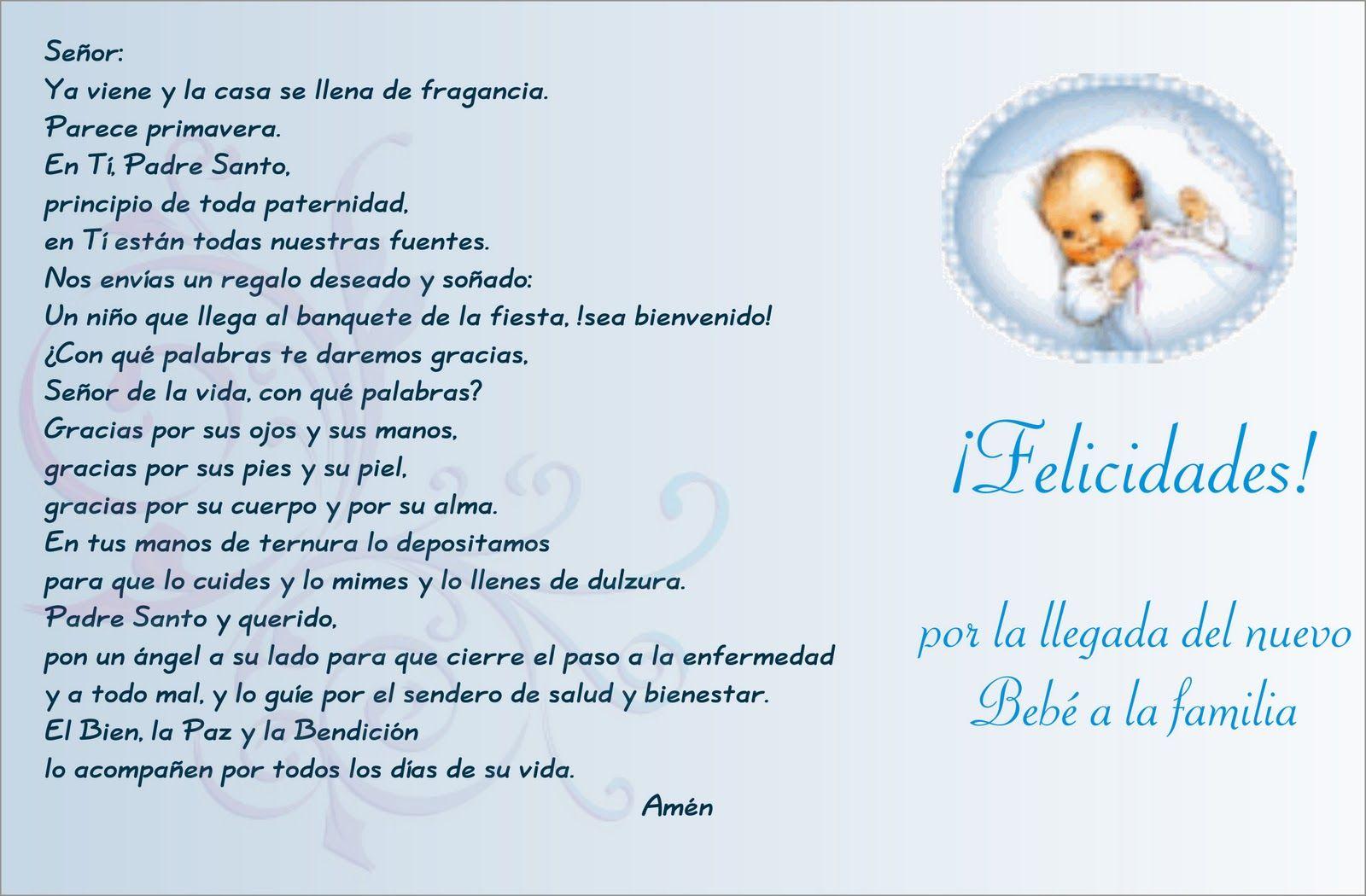 Imagen Relacionada Bienvenido Bebe Frases Llegada De Bebe