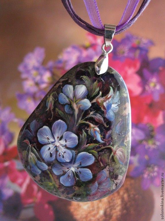 Маникюрный цветок нашего детства ) - герань,луговые цветы,луговые травы