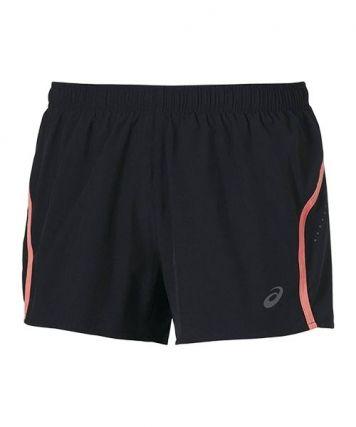 c5c51e72ef Pantalon corto asics woven 3.5 inch 122895 0646