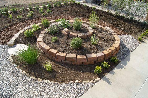 11 Außergewöhnliche Blumenkübel für deinen Garten, die du super