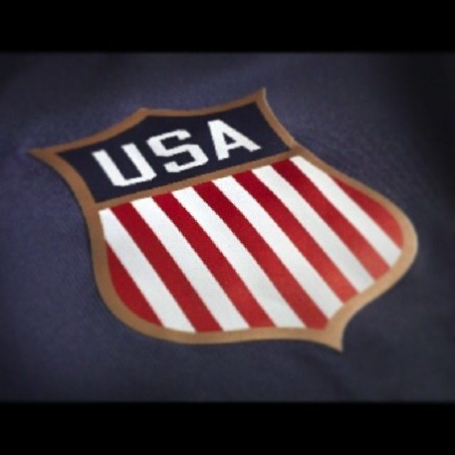 Team Usa Logo Olympic Hockey Usa Hockey Team Usa Hockey