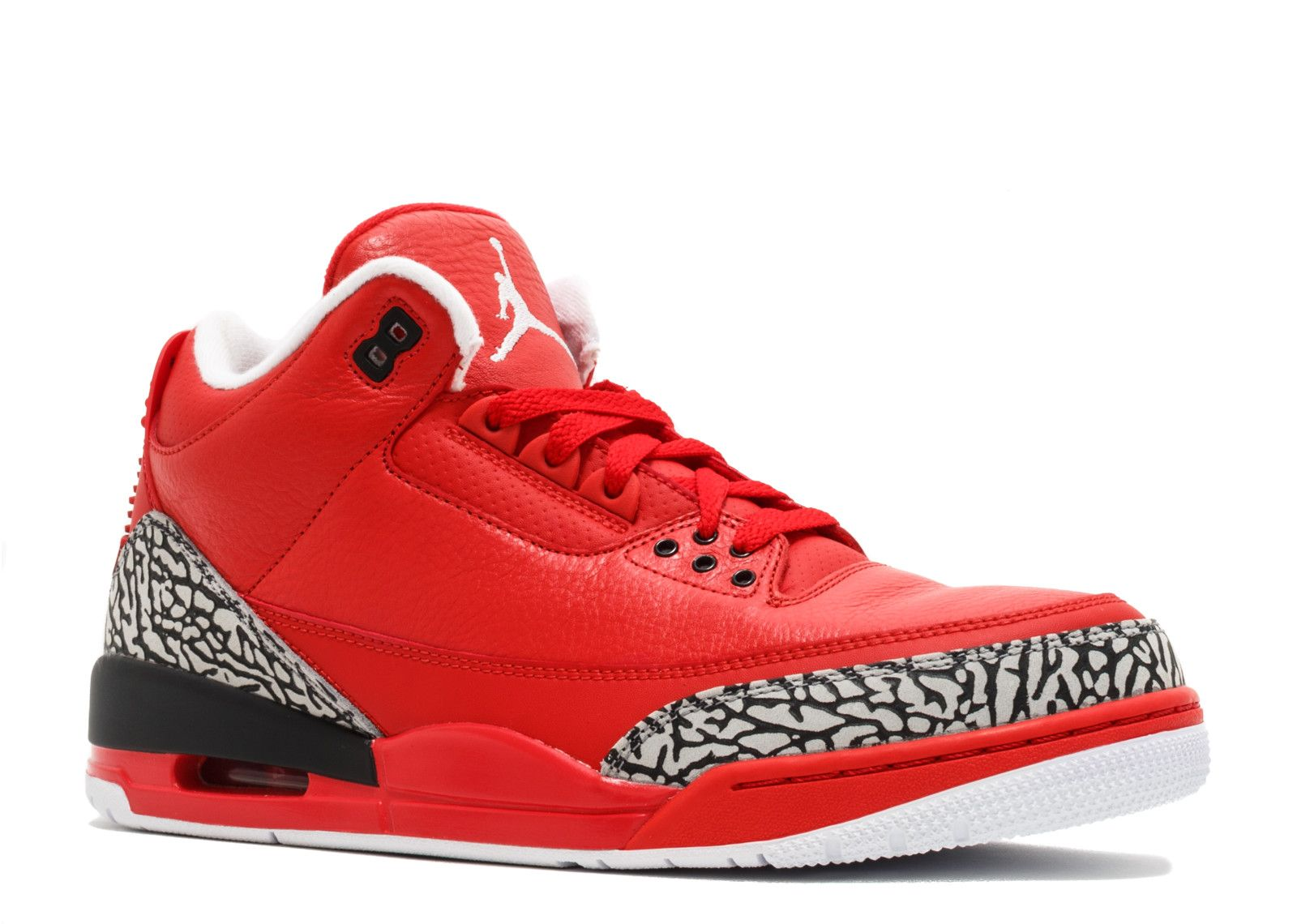 size 40 e596e 6944c Air Jordan 3 Retro