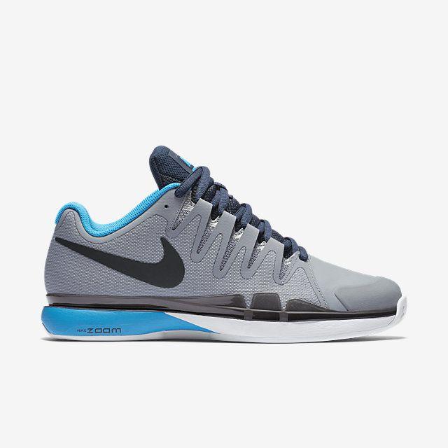 8475c6bf94 Nike Zoom Vapor 9.5 Tour Clay Men s Tennis Shoe. Nike.com (BE ...