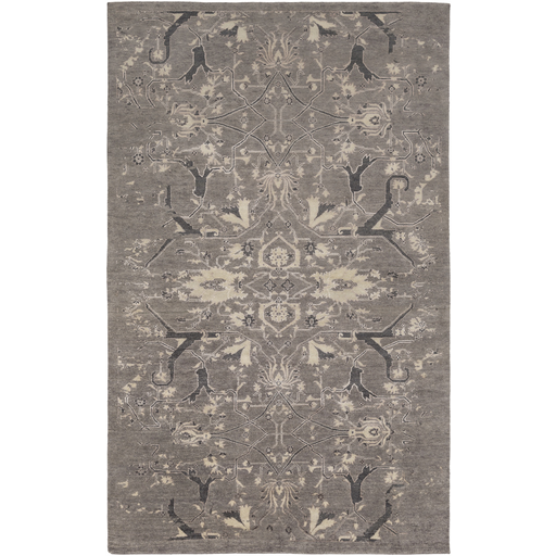 OPE-6004 - Surya | Rugs, Pillows, Wall Decor, Lighting, Accent Furniture, Throws, Bedding