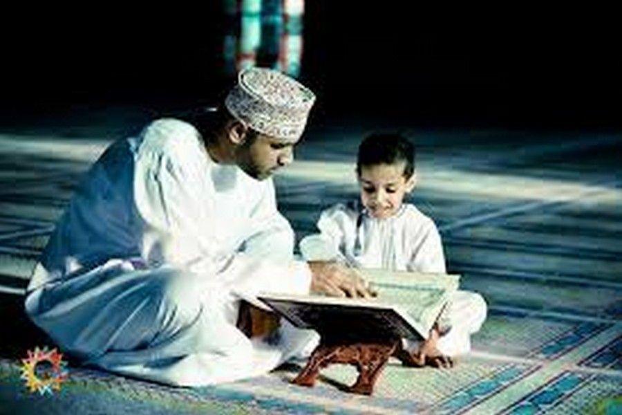 Cara Merawat Anak Inilah Kiat Mendidik Anak Bandel Menjadi Anak Sholeh Quran Tips Mengajar Belajar