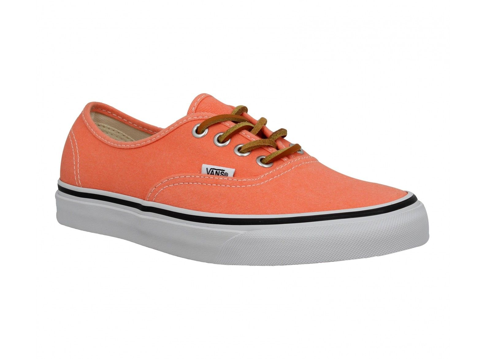 chaussure toile vans