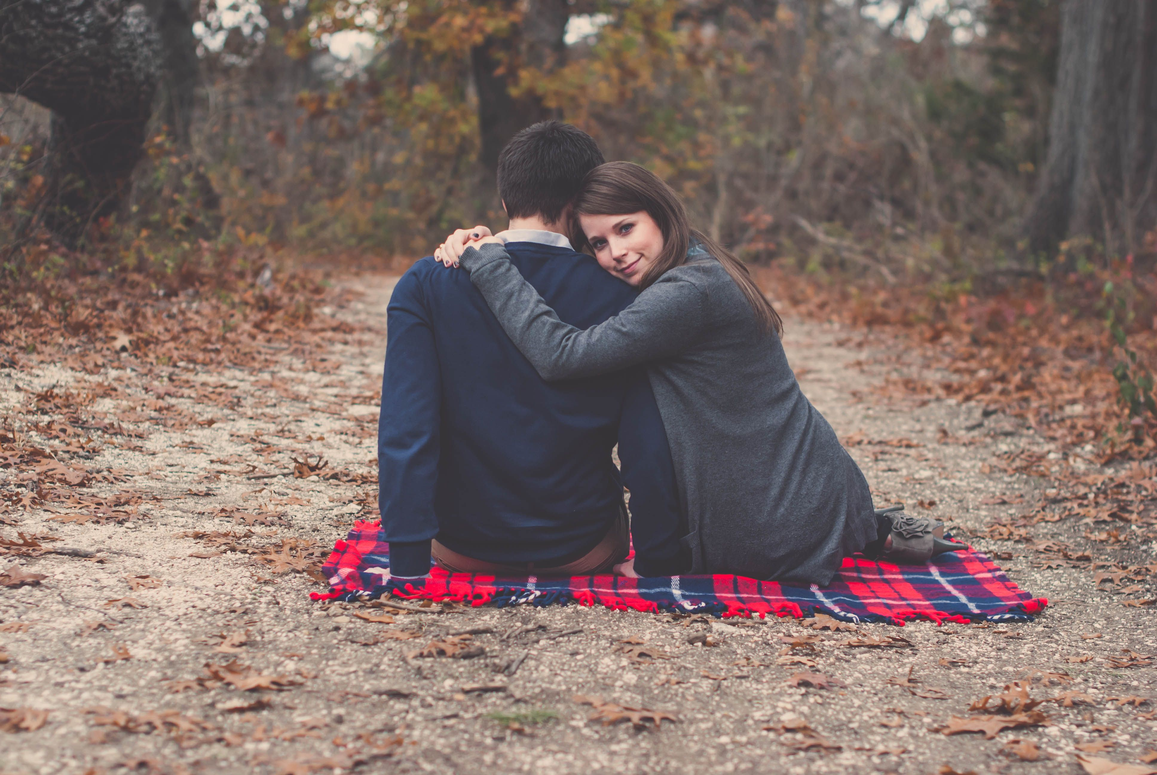 """xmas ideas for couples poses 