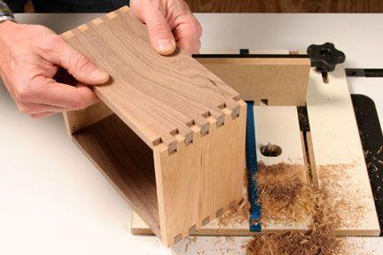 Cosas hechas de madera maderas pinterest madera for Cosas hechas de madera