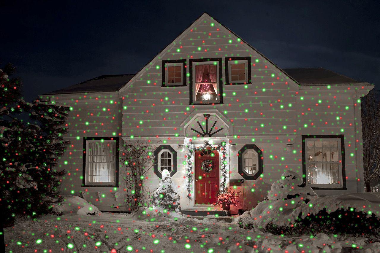Christmashouselights Extrabold2 33977 1449690053 1280 1280 334b4e0e 8ba3 4e78 Aed9 B34eb1c00be8 Christmas House Lights Laser Christmas Lights Christmas Lights