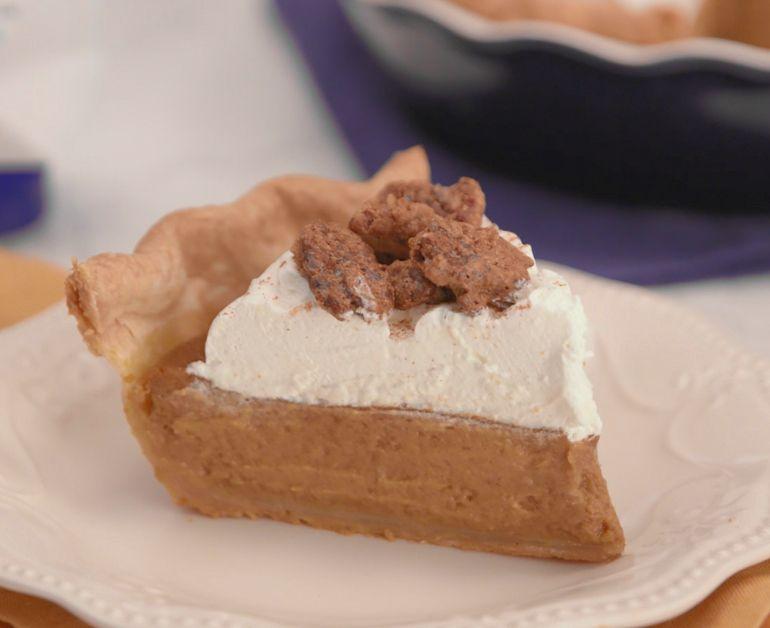 Lemon Sour Cream Pound Cake Daisy Brand Sour Cream Cottage Cheese Recipe Cherry Oatmeal Cookies Cream Pie Daisy Sour Cream