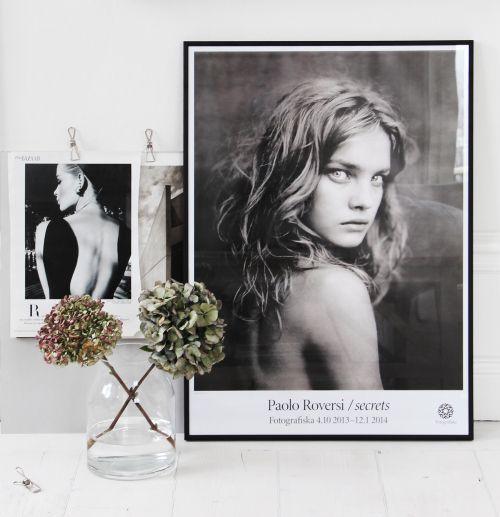 fotografiska posters