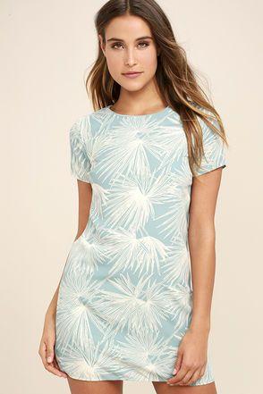 Dresses Under 50 Women S Affordable Low Price Dresses Lulus Com