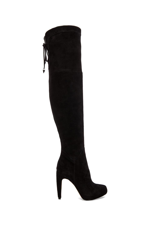 7c049378284d Sam Edelman Kayla Boot in Black