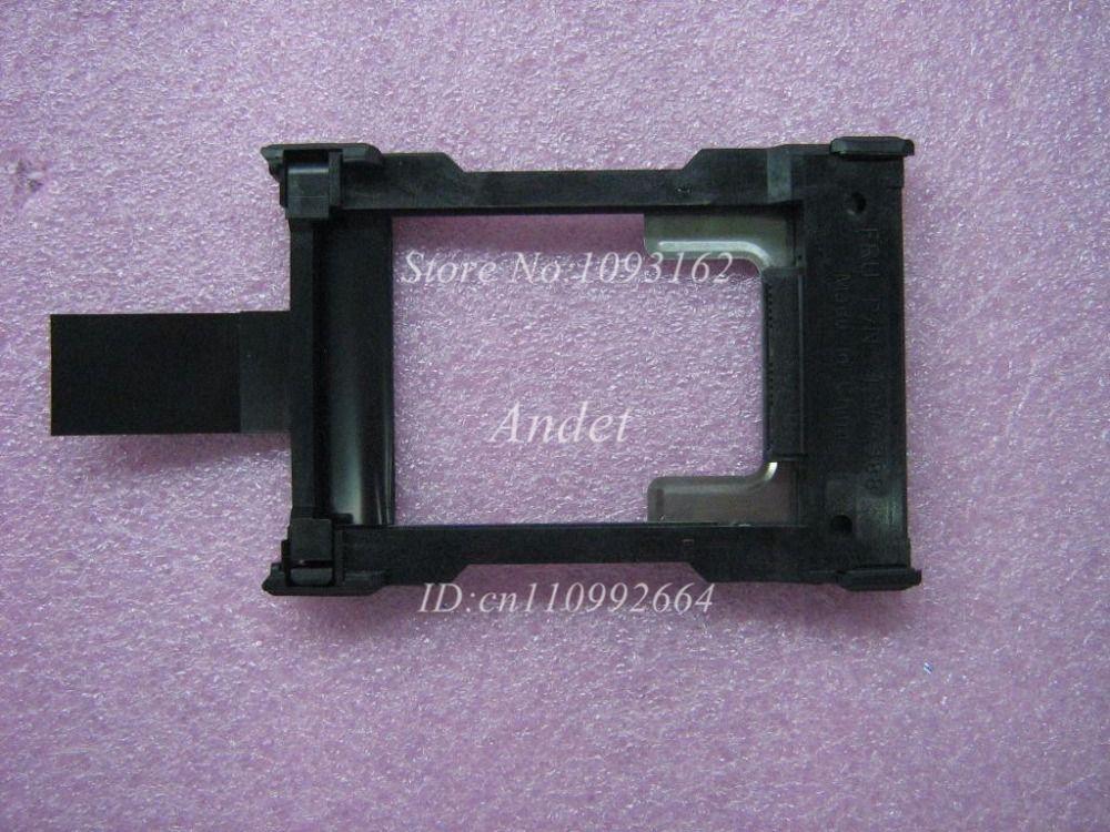 2pcs/Lot Lenovo ThinkPad T410 T410 T410S Micro SATA 1 8 to