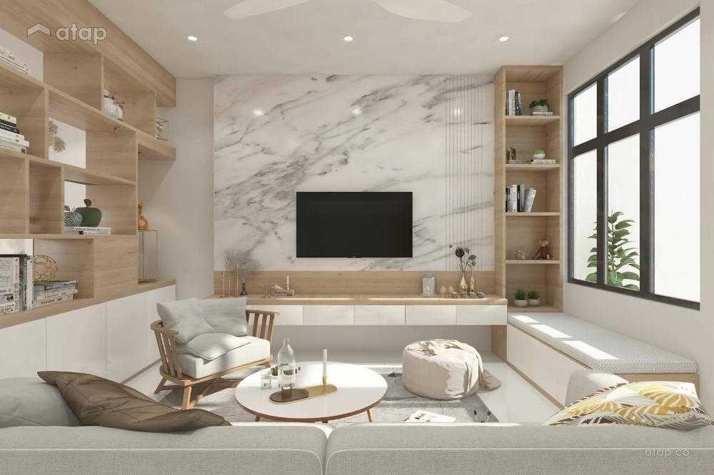 Muji Interior Design Renovation Ideas Photos And Price In Malaysia Atap Co Interior Interior Design Japanese