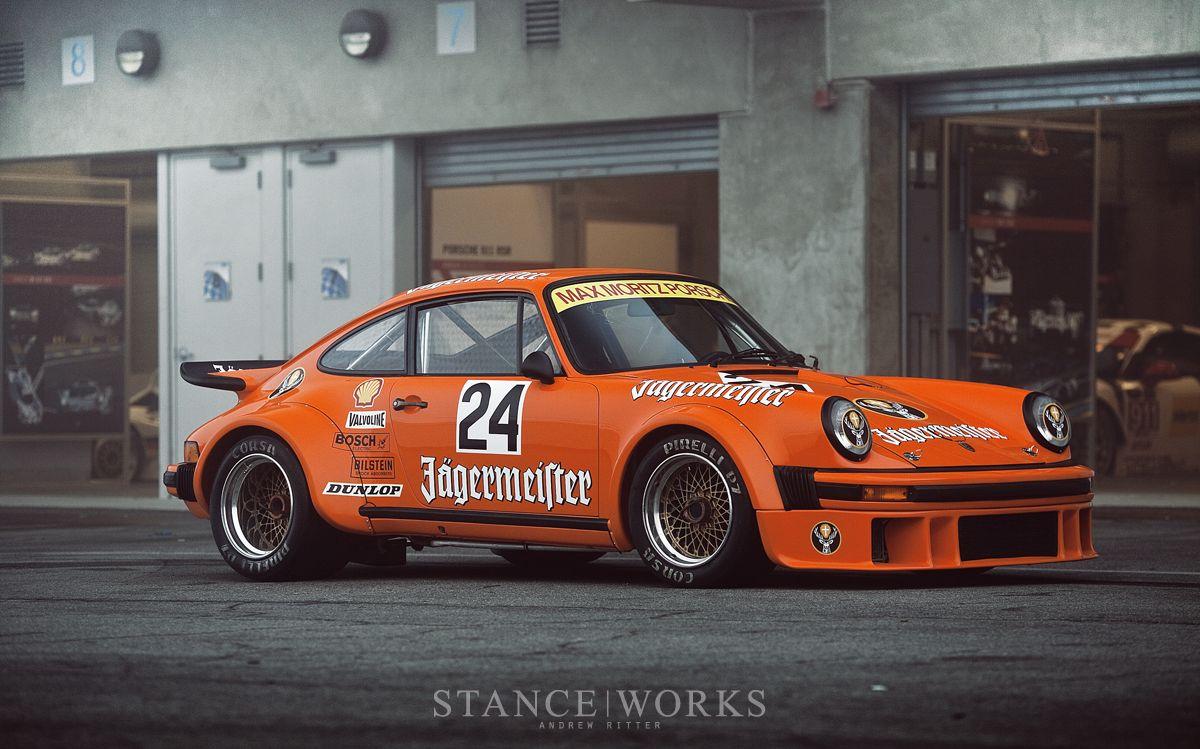 1976 Jagermeister Porsche 934 1200x749 Hq Backgrounds Hd Wallpapers Gallery Gallsource Com Porsche Rennsport Porsche Classic