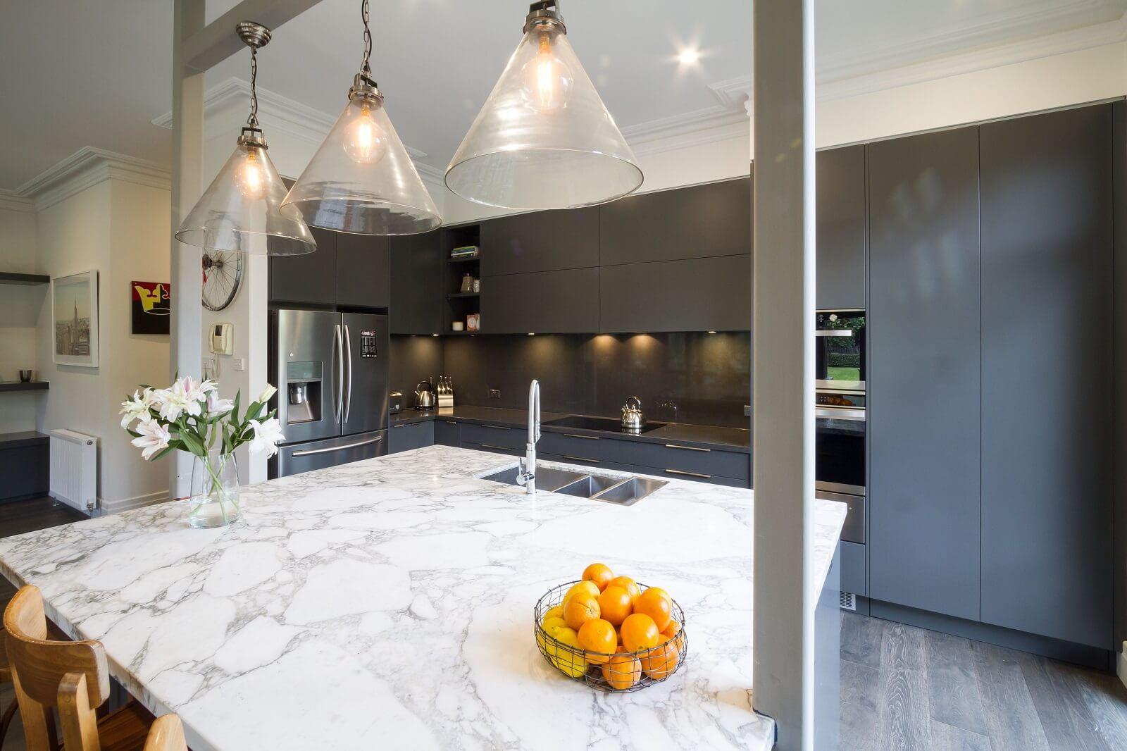 Kitchen Categories - The Kitchen Design Centre   Kitchen   Pinterest ...